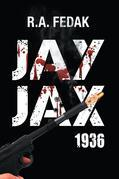Jay Jax