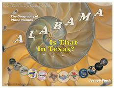 Alabama Is that in Texas?
