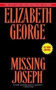 Missing Joseph