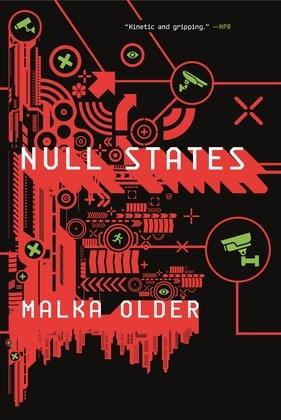 Null States