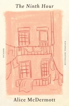 The Ninth Hour