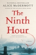 The Ninth Hour