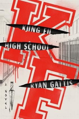 Kung Fu High School