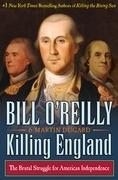 Killing England