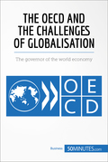 The OECD and the Challenges of Globalisation