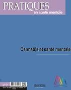 PSM 2-2017. Cannabis et santé mentale