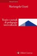 Teorie e metodi di pedagogia interculturale