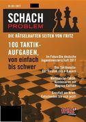 Schach Problem Heft #04/2017