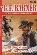 G.F. Barner 102 - Western