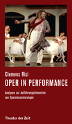 Oper in performance
