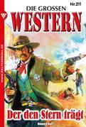 Die großen Western 211