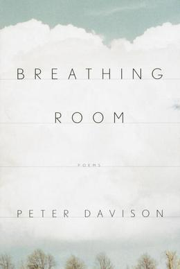 Breathing Room: Poems
