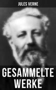 Sämtliche Werke von Jules Verne