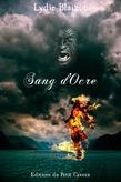 Sang d'Ocre - partie 5