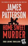 James Patterson's  Murder Is Forever: Volume 2