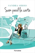 Sam perd la carte