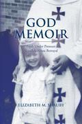 God Memoir