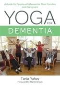 Yoga for Dementia