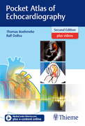 Pocket Atlas of Echocardiography