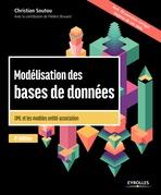 Modélisation des bases de données