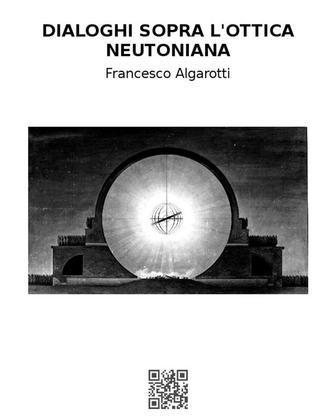 Dialoghi sopra l'ottica neutoniana