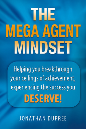 The Mega Agent Mindset