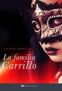 La familia Carrillo
