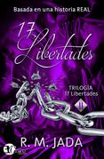 17 Libertades