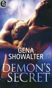 Demon's secret