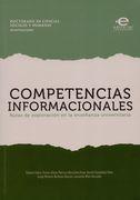 Competencias informacionales