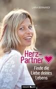 Herz-Partner