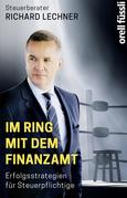 Im Ring mit dem Finanzamt