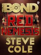 Young Bond: Red Nemesis