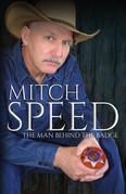 Mitch Speed