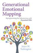 Generational Emotional Mapping