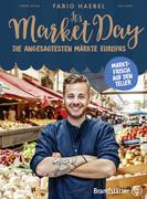 It's Market Day