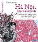 Hà N?i, future métropole