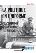 La politique en uniforme