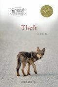 Theft: A Novel
