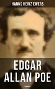 Edgar Allan Poe (Vollständige Biografie)