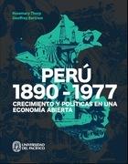 Perú: 1890-1977