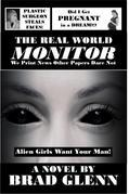 The Real World Monitor