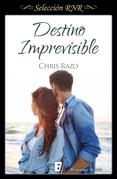 Destino imprevisible (Bdb)