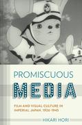 Promiscuous Media
