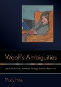 Woolf's Ambiguities