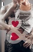 Toni und Nick