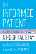 The Informed Patient
