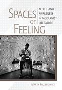 Spaces of Feeling