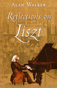 Reflections on Liszt