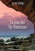La Isla del Tio Robinson